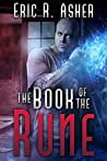 The Book of the Rune (Vesik #13)