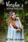Varsha's Honeymoon audiobook download free