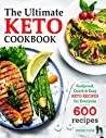 The Ultimate Keto...