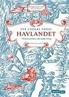 Havlandet: Historia om hava som skapte Noreg