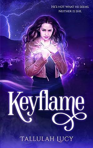 Keyflame