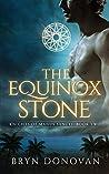 The Equinox Stone (Knights of Manus Sancti #2)