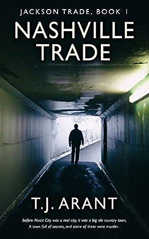 Nashville Trade