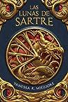 Las lunas de Sartre