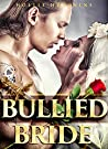 Bullied Bride