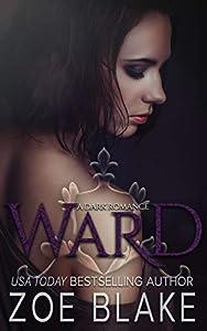 Ward (Dark Obsession Trilogy #1)