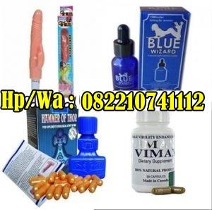 Harga Blue Wizard Di Apotik K24 Bekasi 082210741112 Cod Antar Gratis By Harga Blue Wizard Di Apotik K24 Bekasi 082210741112 Cod Antar Gratis