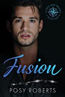 Fusion (North Star #2)