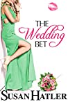 The Wedding Bet