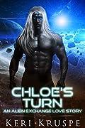 Chloe's Turn