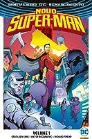 Novo Super-Man, Vol. 1