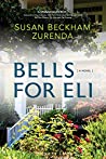 Bells for Eli by Susan Beckham Zurenda