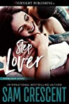 Step Lover (Forbidden #2)