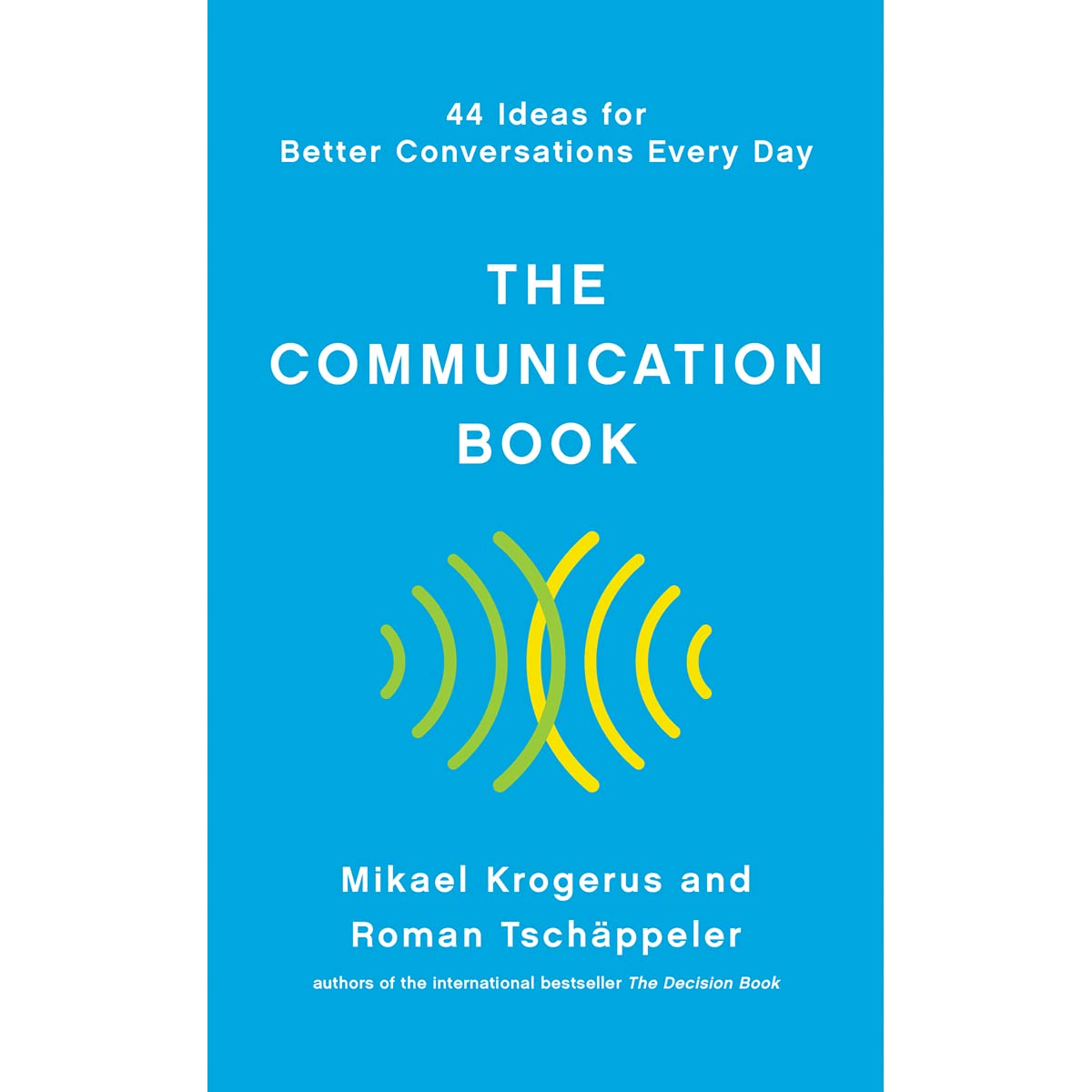 Write communication book review effective academic writing 1 pdf