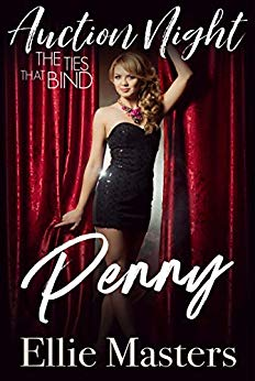 Penny: The Ties That Bind