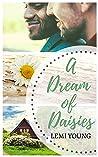A Dream of Daisies