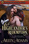 A Highlander's Redemption (Highlands Ever After Book 1)