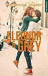 Eleonor & Grey by Brittainy C. Cherry