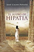 El sueño de Hipatia