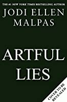 Artful Lies (The Hunt Legacy Duology Book 1)