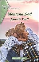 Montana Dad (Sweet Home, Montana)