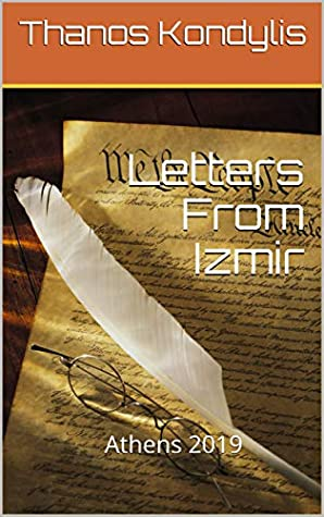 Letters From Izmir: The endless trip of love