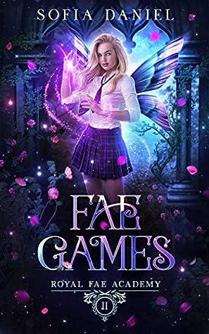 Fae Games
