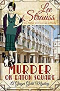 Murder on Eaton Square