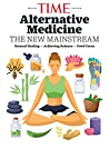 TIME Alternative Medicine
