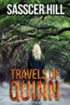 Travels of Quinn
