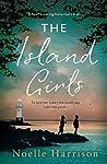 The Island Girls