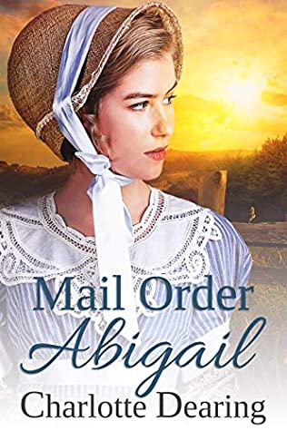 Mail Order Abigail