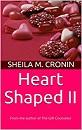 Heart Shaped II