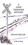 Railroad Crossing: A John Treehorn Mystery (Book 6 Short Read)