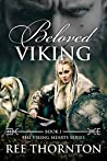 Beloved Viking (Viking Hearts #1)