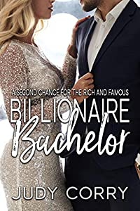 Assisting My Brother's Best Friend (A Second Chance for the Rich and Famous #1)