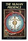 Human Presence by Paulos Mar Gregorios