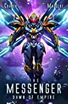 Dawn of Empire (The Messenger #5)