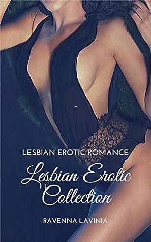 Lesbian Erotic Collection: Lesbian Erotic Romance: Lesbian Love Stories: Lesbian Explicit: Lesbians Sex: Lesbian Erotcia Short Stories: Lesbian Erotcia Sex: Lesbian FF