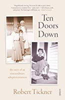 Ten Doors Down: the story of an extraordinary adoption reunion