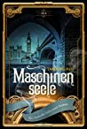 Maschinenseele (Anabelle Talleyrand 1)