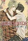 Super Lovers vol. 03