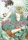 Super Lovers vol. 05