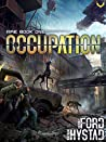 Occupation (Rise #1)