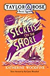Secrets on the Shore (Taylor and Rose mini adventure)