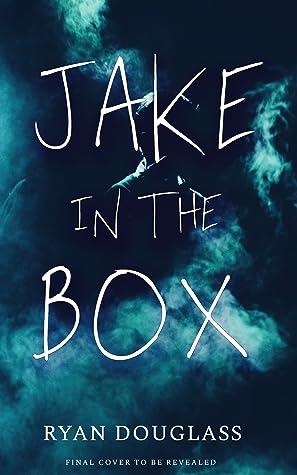 Jake in the Box