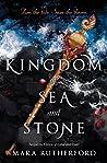 Kingdom of Sea an...
