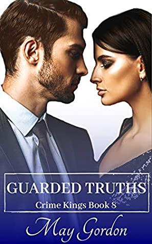 Guarded Truths
