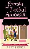 Freesia and Lethal Amnesia (Fern Grove #5)