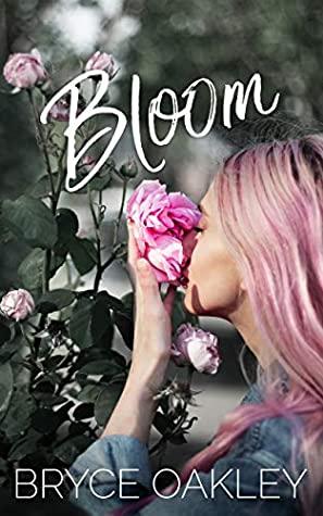 Bloom (The Kaleidoscope Album Book 4)